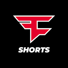 FaZe Clan Shorts
