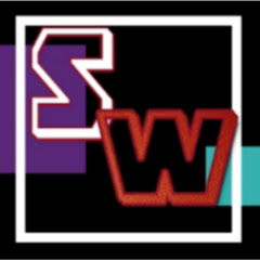 SW Channel