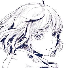 Hosomichi Okuno /おくのほそみち