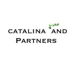 Catalina & Partners