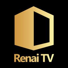 Renai TV