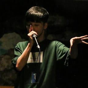 Cloud beatbox