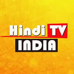 Hindi TV India