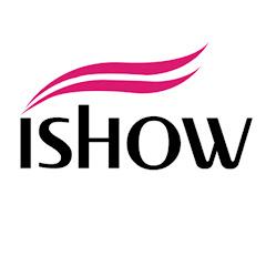 Ishow Hair