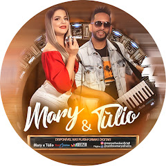 MARY e TULIO