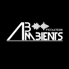 AB AMBIENTS
