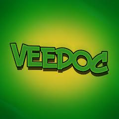 veedoc