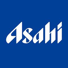 アサヒ飲料公式YouTubeチャンネル