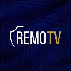 Remo TV