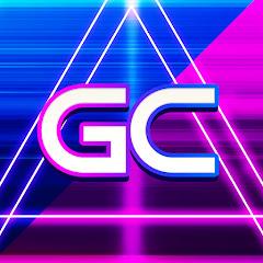 GameCrave