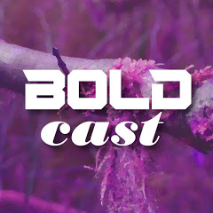 BOLDcast