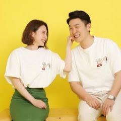 제주커플jeju-couple