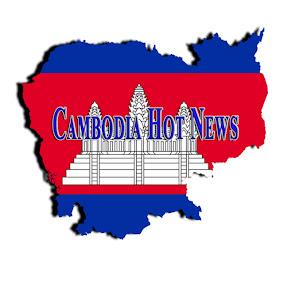 Cambodia Hot News