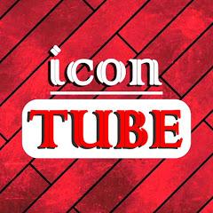 icon TUBE