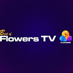 Best of Flowers TV