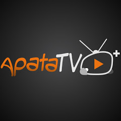 APATATV+