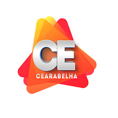 Portal Cearabelha