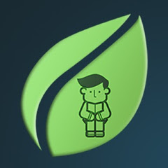Better Leaf 好葉