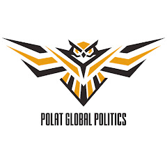 PGP INTERNATIONAL