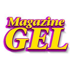 Magazine Gel