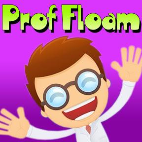 Professor Floam