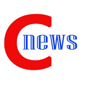 Cnews Tamil