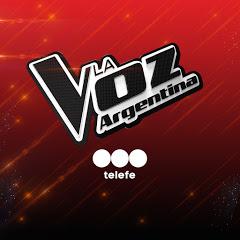 La Voz Argentina