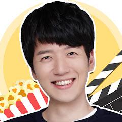 Amazing Duo【韓国映画紹介・韓国ドラマ紹介チャンネル】