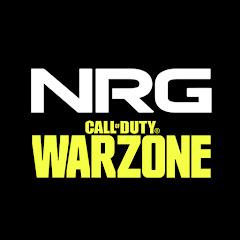 NRG Warzone