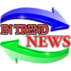 In Trend News