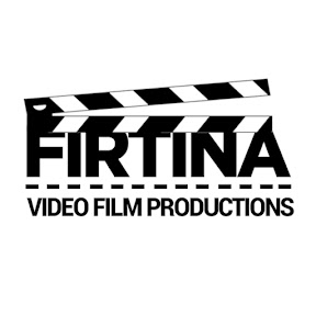 Fırtına Productions