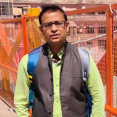 Raj Narayan
