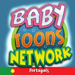 Baby Toons Network Português - rimas para crianças