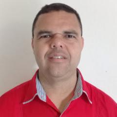Escritor José Maria Cardoso