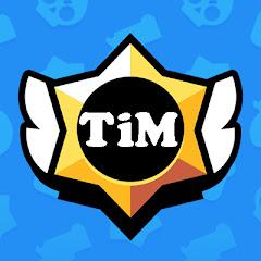 Tim Gaming