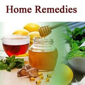 Short Indian Remedies