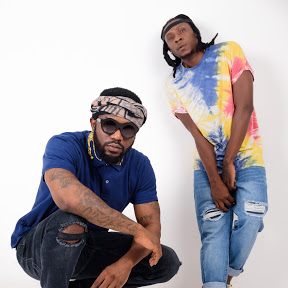 R2Bees Music