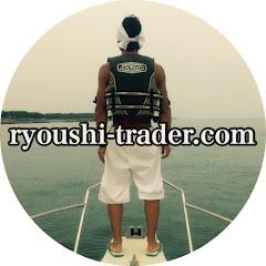 FX/ryoushi-trader