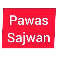 Pawas Sajwan