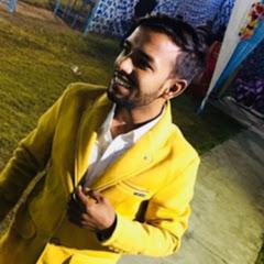 Suraj Maurya Films