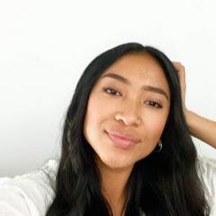 Farrah Camu