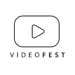 Video Fest