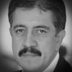Emilio Morales Vera Docente