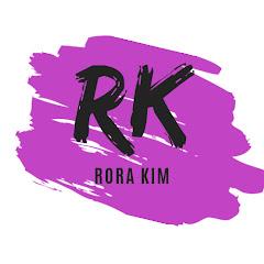 Rora Kim