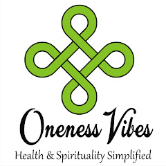 ONENESS VIBES
