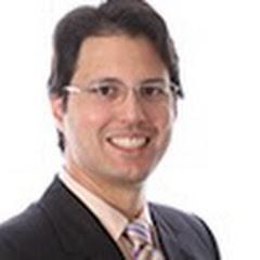 Instituto Diogo Melo de Harmonização Facial