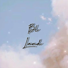 BL Land