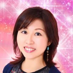 Maya Arikaの覚醒channel