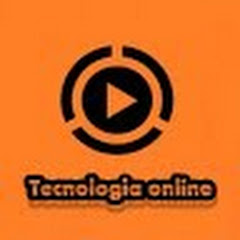 Tecnologia online