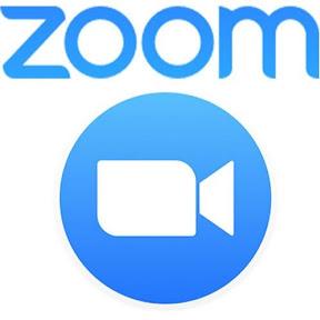 ZoomMax Entretenimento